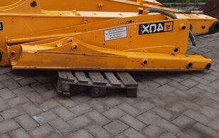 braț excavator pentru excavator JCB  4CX