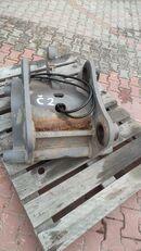 cuplare rapidă VERACHTERT CW 45 pentru excavator VOLVO EC 300, 305,360
