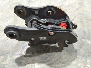 cuplare rapidă VOLVO U35 Universal Quick Coupler Suitable to EC290/EC300/EC305/EC355 pentru excavator nou