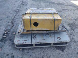 cutie pentru scule MYG00143 pentru excavator CATERPILLAR  336D LN