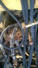 pompă hidraulică pentru excavator KOMATSU PC 150HD-3