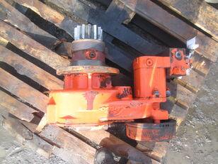 reductor rotativ pentru excavator ATLAS 1402