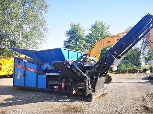 alte mașini de construcții FORUS Hb170
