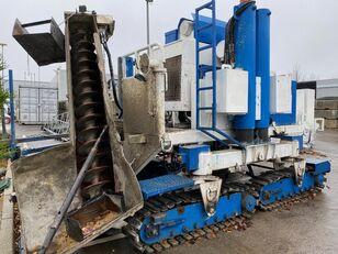 alte mașini de construcții MILLER COFFRAGE GLISSANT TYPE M-8100