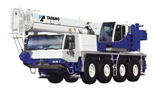 automacara TADANO ATF70G-4 nou