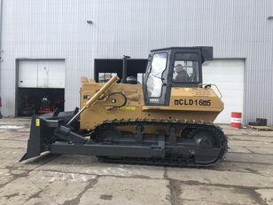 buldozer CHANGLIN CLD165 PENGPU nou