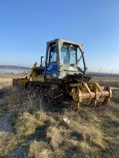 buldozer SHANTUI SD16