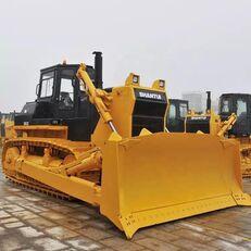 buldozer SHANTUI SD32 nou