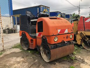 cilindru compactor pentru asfalt INGERSOLL RAND DD14