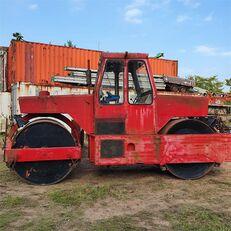 cilindru compactor pentru asfalt RIMAS HT