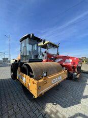 cilindru compactor pentru terasamente CASE 1110 EX-D nou