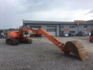 excavator pe şenile ATLAS 1304 LC В наявності!! В Україні не працював