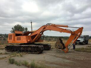 excavator pe şenile EOV 4224