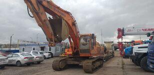 excavator pe şenile KRANEKS EK-270LC