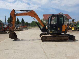 excavator pe şenile NAGANO NKK HS80-5
