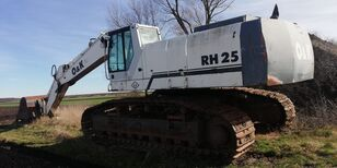 excavator pe şenile O&K RH25
