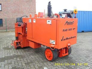 freze de asfalt VIELHABEN Reparaturfräse RAB 500 SP - überhholt ! po kapitalnym remoncie!