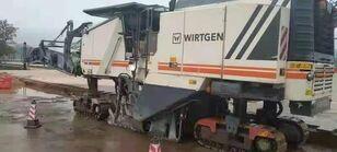 freze de asfalt WIRTGEN W205