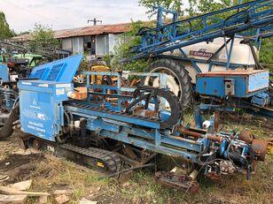 maşină de foraj TRACTO-TECHNIK Grundodrill 10S