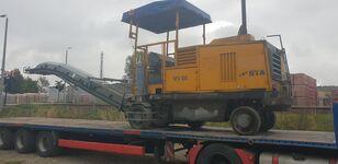 maşina de tăiat asfalt WIRTGEN SFS 100