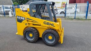 mini incarcator GEHL GHL 4240