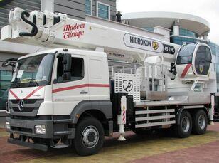 nacelă pe camion HIDROKON HK 45 TPK nou