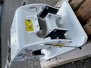 placă vibratoare SIMEX PV 600 nou
