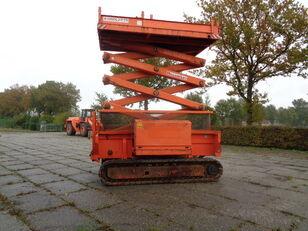 platforma foarfeca HOLLAND LIFT holland lift 105DL22