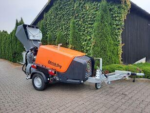 pompă staţionară pentru beton BRINKMANN  EB450 BS STAGE V nou