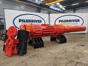 utilaje de foraj DELMAG  D22 Diesel Hammer